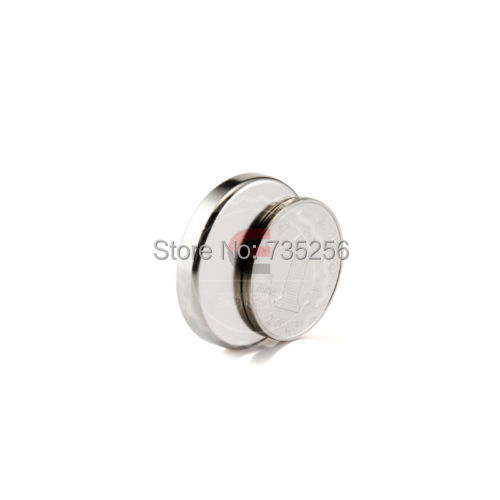 1pc 30mm x 5mm N52 30X5 strong Circular Disc Magnet Nd-Fe-B Neodymium Magnet 30*5 NEW Art Craft Connection free shipping<br><br>Aliexpress