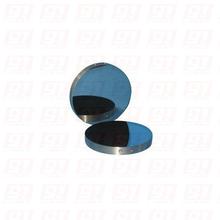 Láser Co2 Mo espejo reflectante 25 mm diámetro, espesor 3 mm