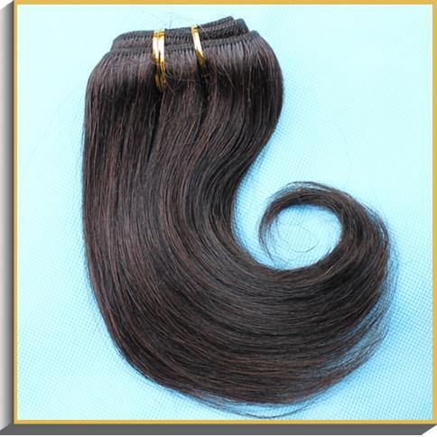 Cheap hair 6pcs lot queen hair product short cut for wavy remy brazilian humano woman hair extension,30gram/piece 180gram lot(China (Mainland))