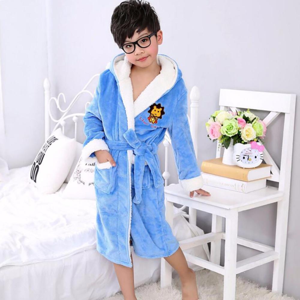 achetez en gros capuchon robe de chambre en ligne des grossistes capuchon robe de chambre. Black Bedroom Furniture Sets. Home Design Ideas