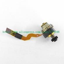 98%NEW LENS Focus Motor For Nikon 18-105mm 18-135mm 16-85mm 18-105 18-135 16-85 mm Repair Part ultrasonic motor(China (Mainland))