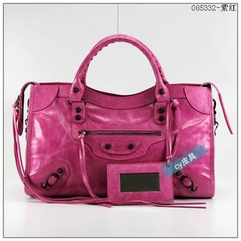 Free shipping women fashion handbag 2014 new designer Lady Totes bags women message bag