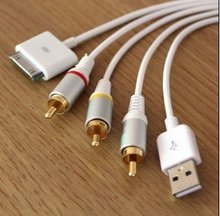 wholesale optical cable combiner