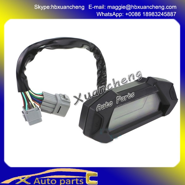 cfmoto, cfmoto parts, CF450 400AU-L LCD dashboard (1)