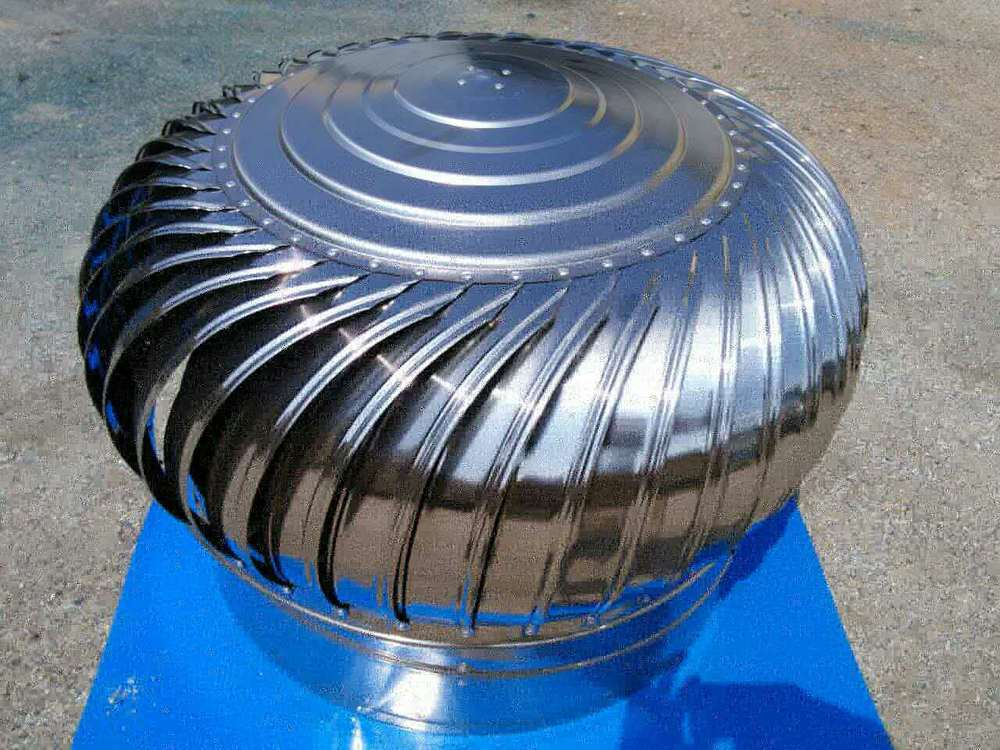 Direct Vent Exhaust Fan : Direct factory price of stainless steel parts without