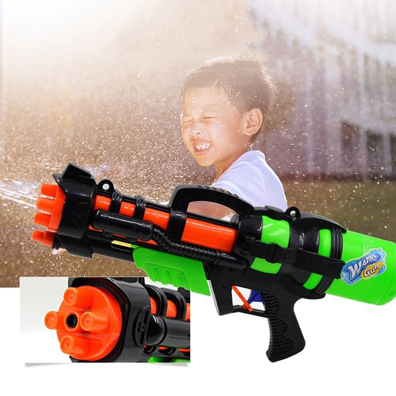 Big Boy Toys Games : Giant water guns promotion shop for promotional