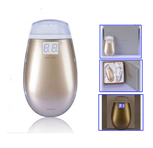 Free shipping Best Mini RF Skin Lifting Machine Facial Wrinkles Removal Appliance Home Beauty Salon Machine(China (Mainland))