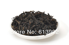 500g Rougui,DaHongPao tea,Big Red Robe rougui,wuyi tea ,Wuyi Cliff Tea ,Wulongtea, Oolong Tea,Free shipping