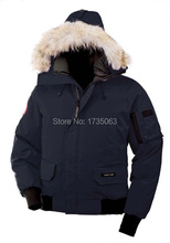 canada goose jackets sale china