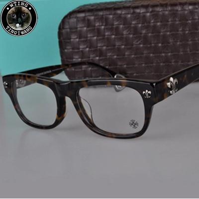Hot Selling Black frame Gold/Silver glasses Mans Square Glasses Girl Eyeglasses Good for party Beach shopping Eyewear(China (Mainland))