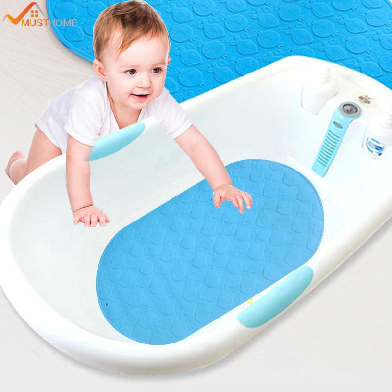 Tapis pour baignoire promotion achetez des tapis pour baignoire promotionnels sur - Tapis antiderapant baignoire bebe ...