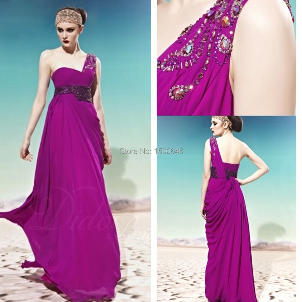 Evening Dress Ready To Ship - Holiday Dresses