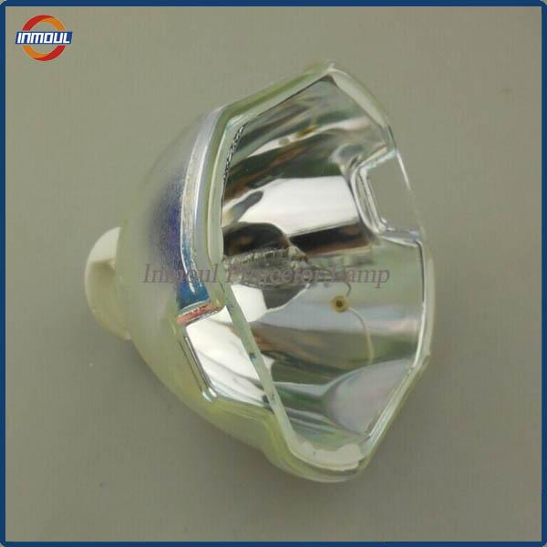 Replacement Bare Lamp ET-LAD7700L for PANASONIC PT-D7700 / PT-D7700E / PT-D7700EK / PT-D7700K / PT-D7700U / PT-DW7000 ETC<br><br>Aliexpress