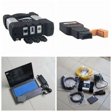 Buy icom a2 next for bmw diagnostic programming tool 2017 new generation of icom a2 with laptop Z475 New Computer with SSD software for $890.00 in AliExpress store