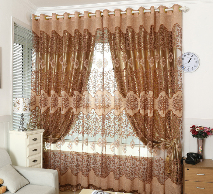 Window Shower Curtain Picture More Detailed Picture