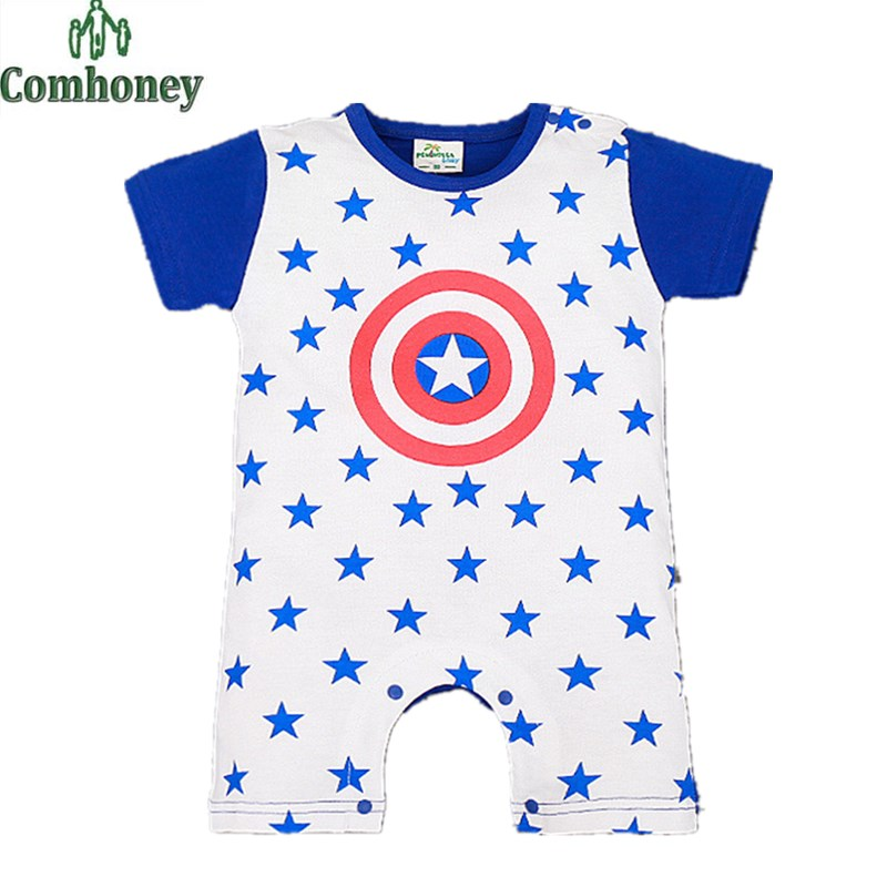 Baby Captain Promotion Shop for Promotional Baby Captain