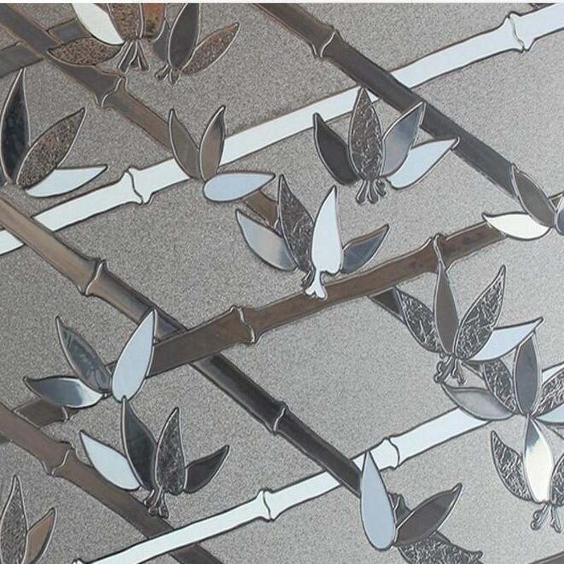 Papel de vidrio esmerilado al por mayor de alta calidad de - Papel para vidrios ...