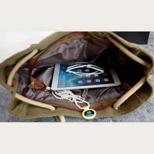 New Trendy Top Handle Shoulder Women Bag Women Handbag PU Leather Handbag Women Messenger Bag Hot