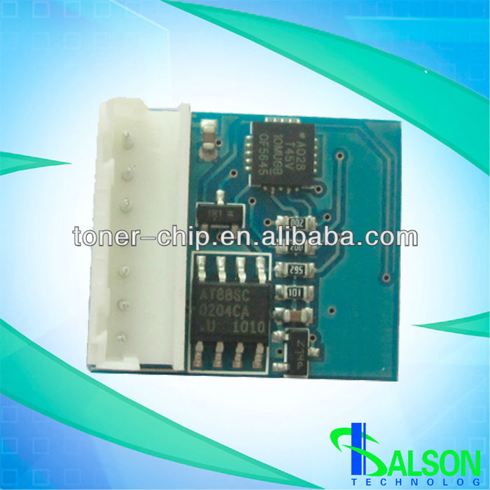 Чип картриджа Balson scx/d6555 scx/6455 Samsung scx/6555a scx/6555 80K chip for Samsung SCX-D6555/6455/6545 perseus toner cartridge for samsung scx 4200 scx4200 d4200 scx d4200 printer black full compatible grade a