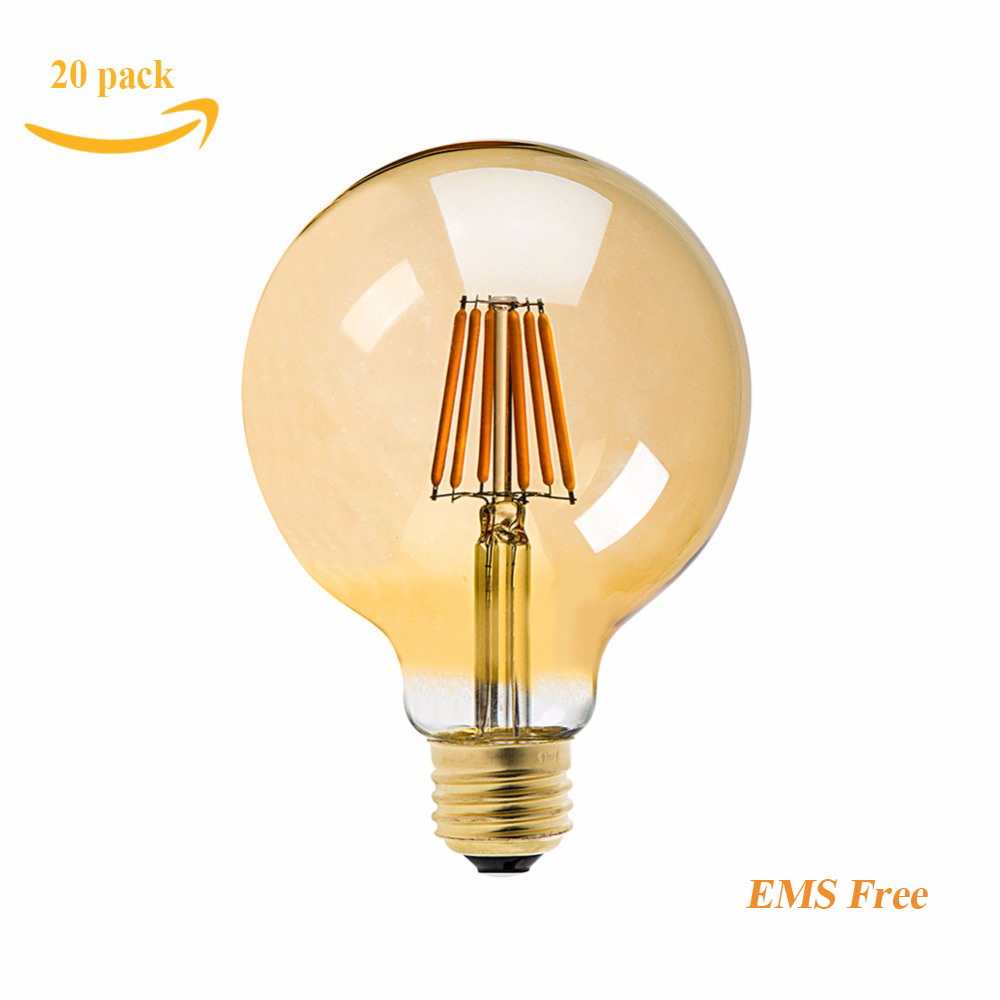 Buy 25 E27 Screw Mount Card Remote Control Lamp Holder Bulb Lights Smart Home Zhouzhixiang