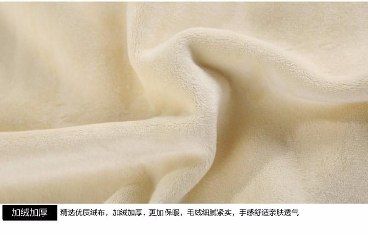 Скидки на Корейской Зимой мальчик футболка шерстяные письмо моды джокер дети с длинным рукавом базовый рубашка тепло и комфорт мягкий подросток тройники
