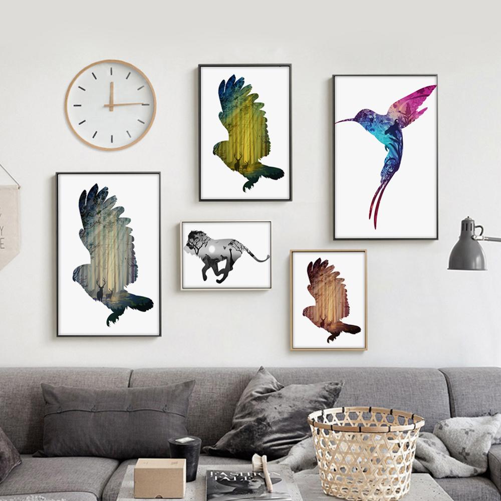 Home Decor Clip Art Promotion Shop For Promotional Home Decor Clip Art