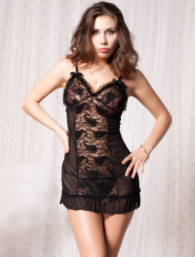 R7175 sexy hot lingerie 2015 sexy costumes women ohyeah costume sexy hot lingerie top sale plus size women intimates