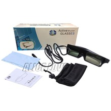2 шт. замена TDG-BT500A TDG-BT400A SSG-5100GB 55W800B W850B W950A W900A X8500B X9000B x9400c 3D очки Bluetooth