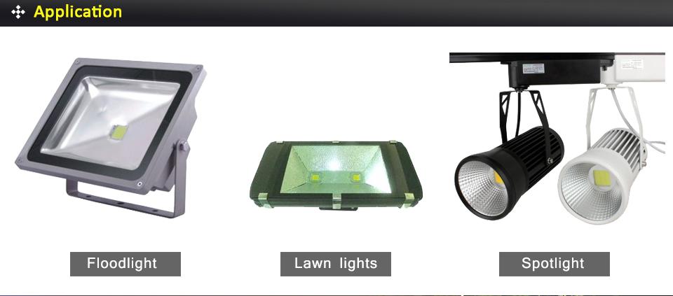 LED---50W-7-2_14