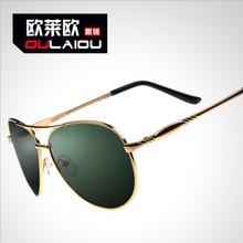 Очки  от Fashion Clothes Ltd для солнцезащитные очки женщины артикул 32432090859