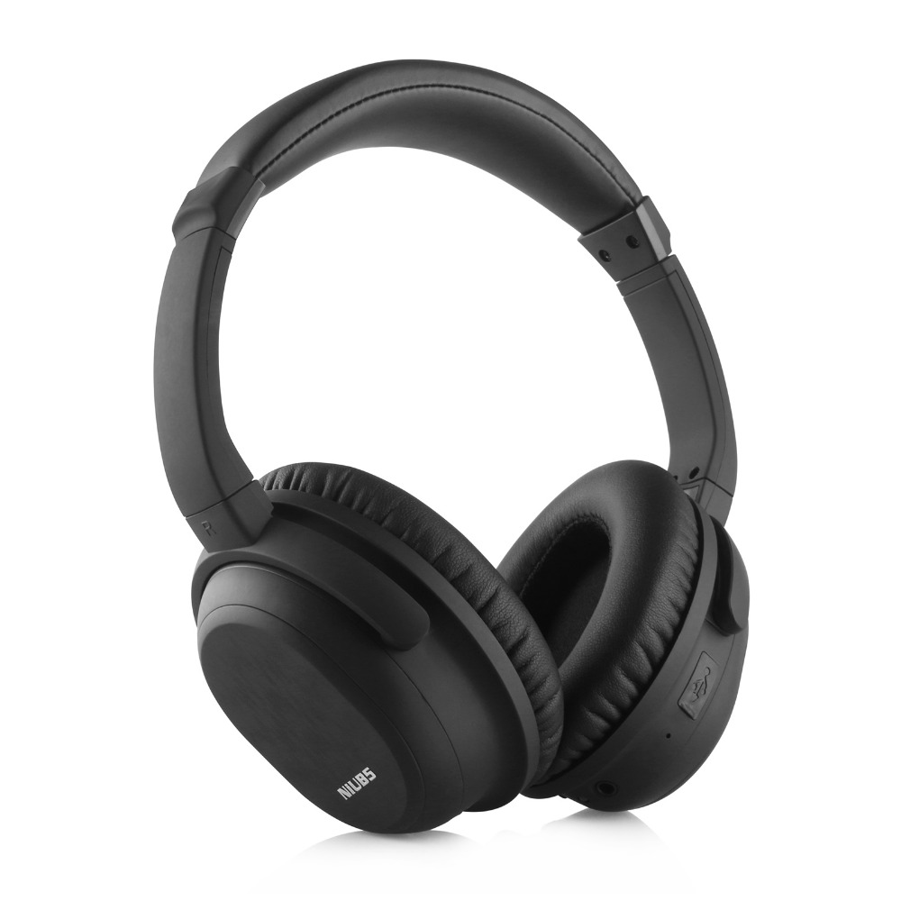 active bluetooth headphones reviews online shopping active bluetooth headphones reviews on. Black Bedroom Furniture Sets. Home Design Ideas