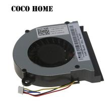 popular replace cooling fan