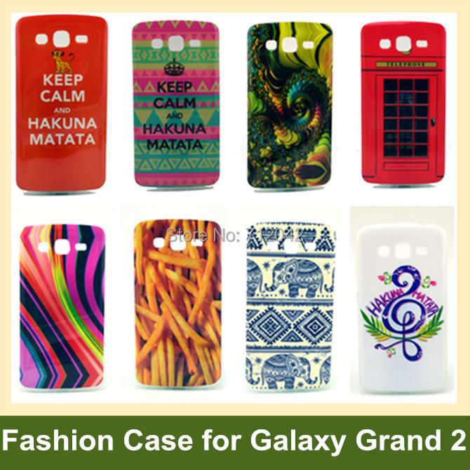 Art Carrying Case Promotion-Shop for Promotional Art