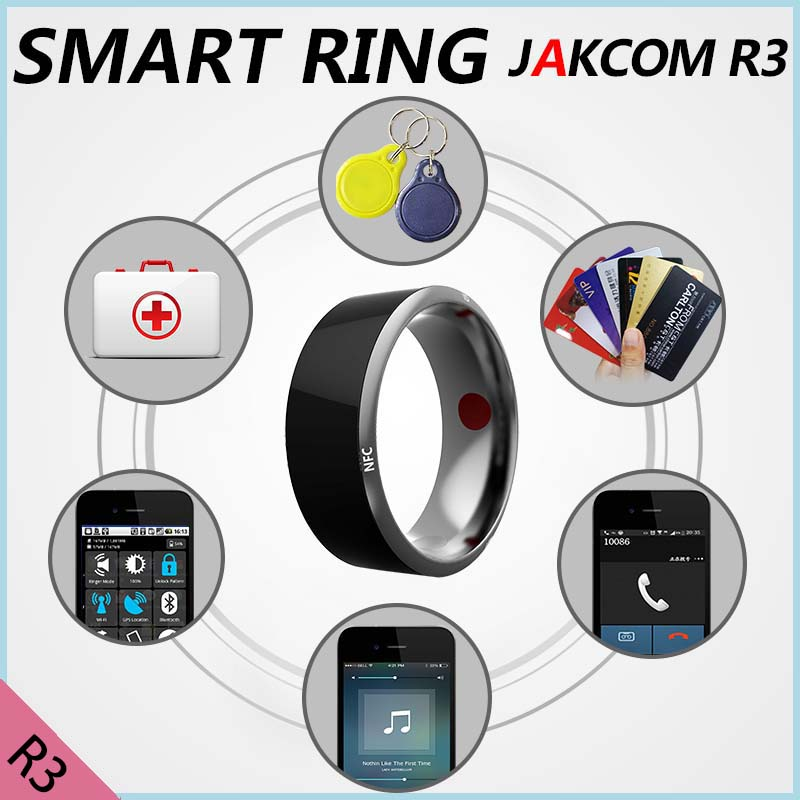 Jakcom Smart Ring R3 Hot Sale In Steam Cleaners As High Pressure Machine Cleaner Ultrasonic Cleaning Pulitore A Vapore(China (Mainland))