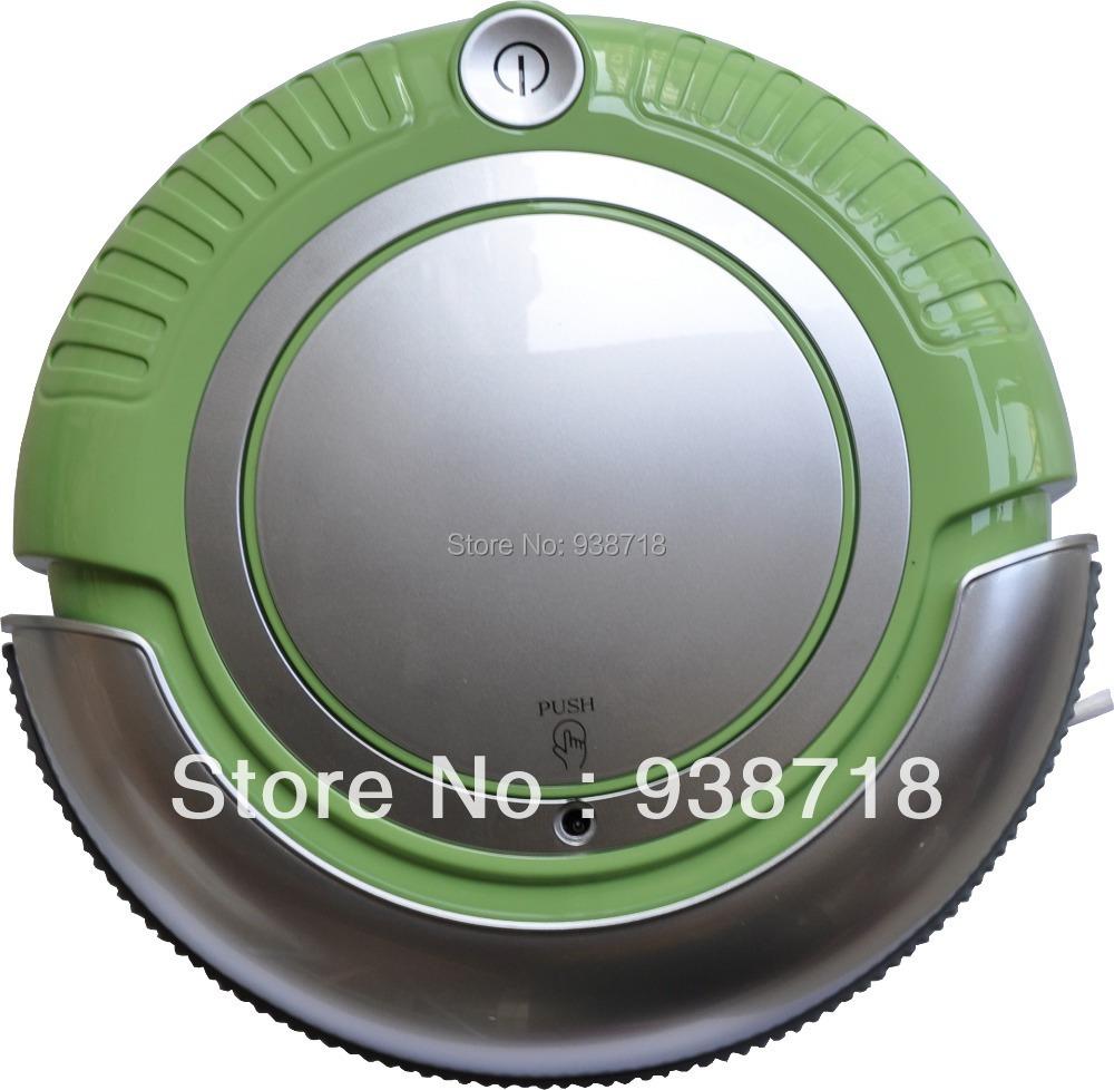 Здесь можно купить  update product of KK6 ,   With mop - SUPER MINI robot vacuum cleaner - kk6L  Бытовая техника