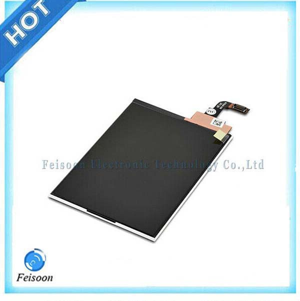 Black New LCD Display Screen For iPhone 3GS ( NOT for Apple Iphone 3G ) Replacement + Opening Tool Sets(China (Mainland))