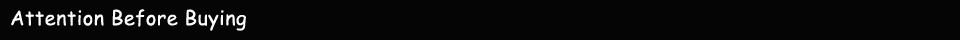 Купить УХАЙ Супер Автомобиль Скачок Стартер Двигателя Авто EPS Аварийного Пуска Источник Батареи Ноутбука Портативное Зарядное Устройство Мобильного Телефона Power Bank
