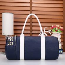 2015 tomm bags handbags women leather handbag Famous Designers Brand shoulder Women Bags