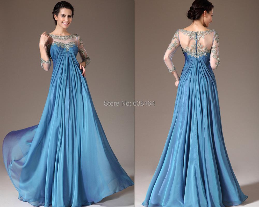 Magnificent Mother Of The Bride Dress Length Etiquette Mold ...