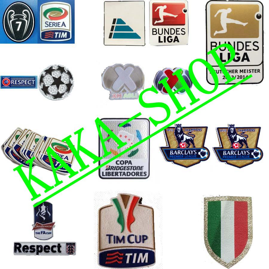 Calcio Soccer Soccer Patch Italy Calcio