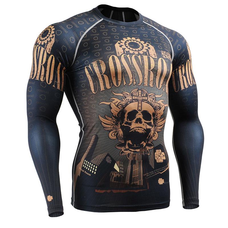 2016 long sleeves swimwear rashguard surf clothing diving suits shirt swim suit spearfishing kitesurf  men rash guard<br><br>Aliexpress
