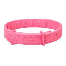 Adjustable Pet Collar Cat Protection cat collar  Neck Ring Flea Tick Mite Louse Remedy HOT Collar(China (Mainland))