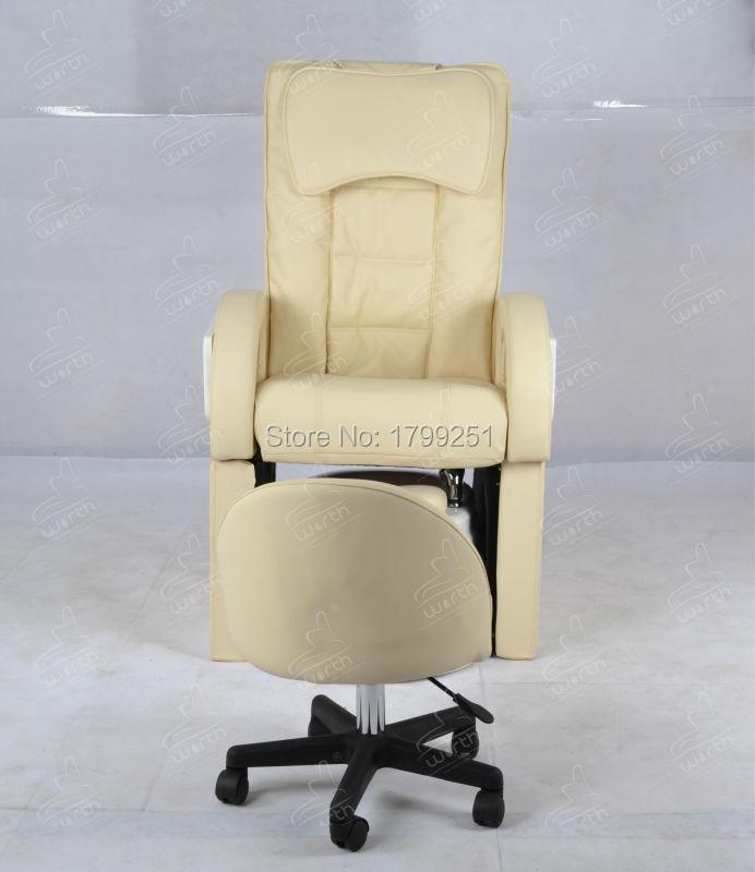 Used Nail Salon Equipment Wholesale China Pedicure Chairs(China (Mainland))