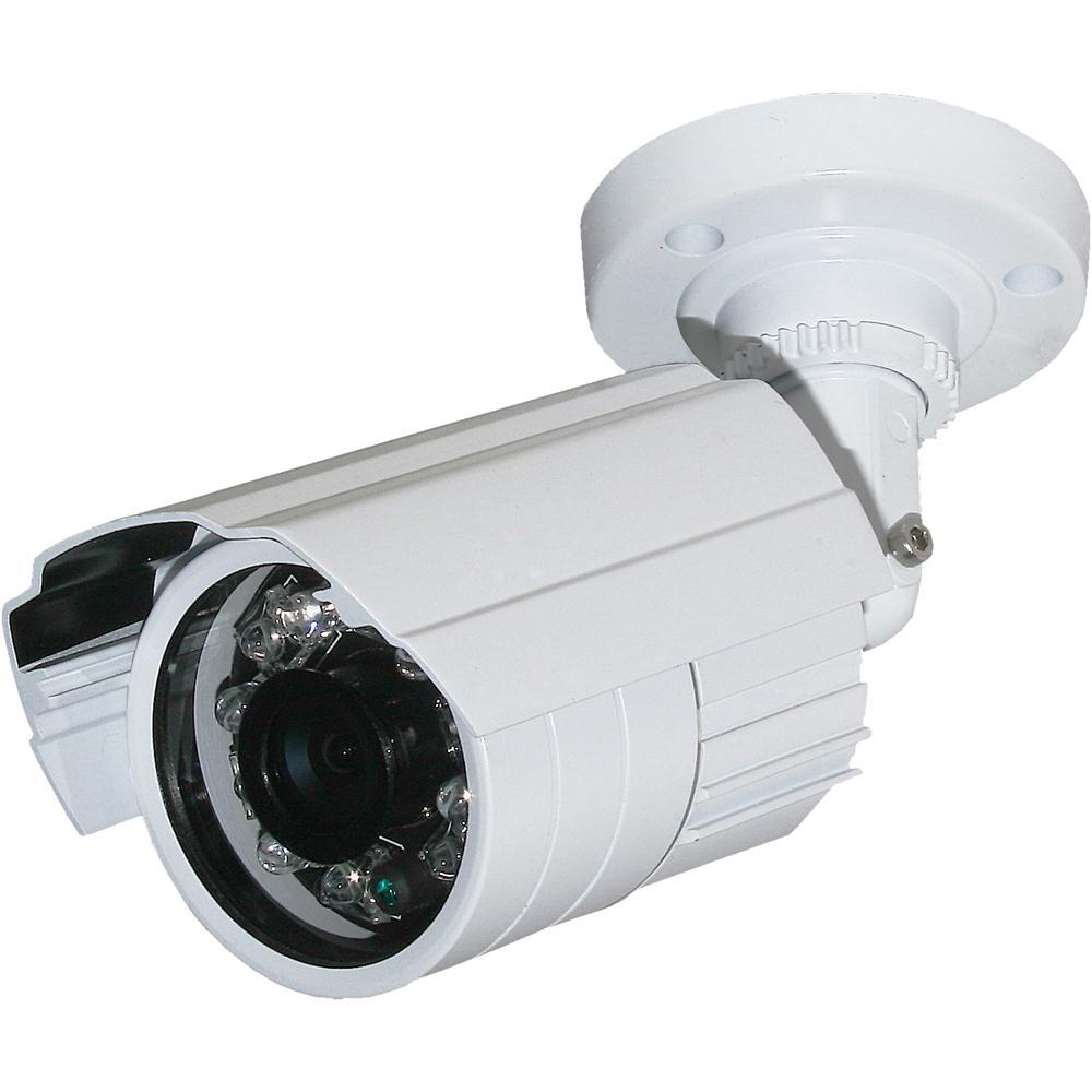 4.8 Megapixel high-quality video camera(China (Mainland))