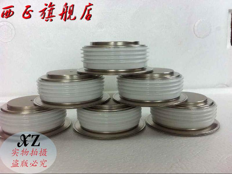 Здесь можно купить  N0616LC400 power flat thyristor Fast thyristor rectifier--XZQJD  Электронные компоненты и материалы