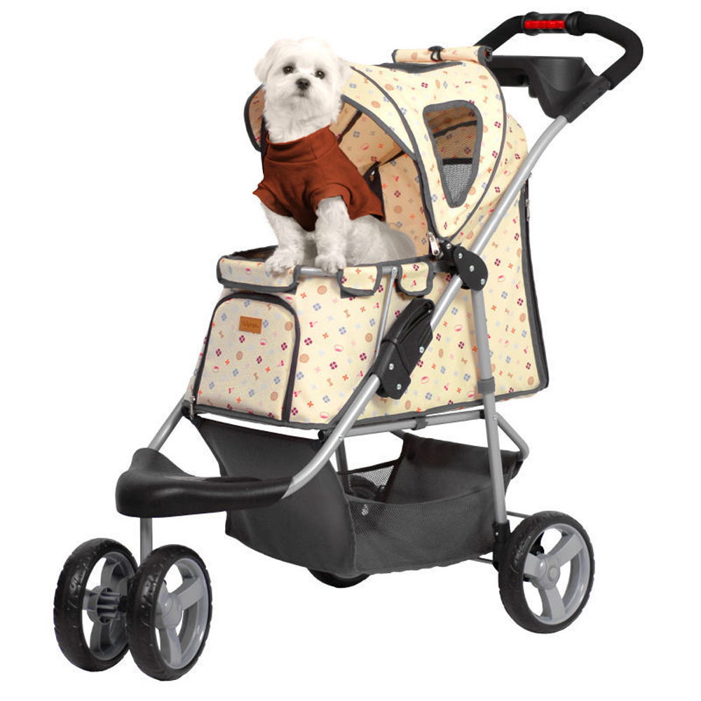 Popular Large Dog Strollers-Buy Cheap Large Dog Strollers