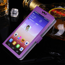 Buy LG Ray / LG Zone X180 X190 X 190 5.5'' Newest View Window High Cover Case Fashion Flip Mobile Phone case LG x190 for $2.63 in AliExpress store
