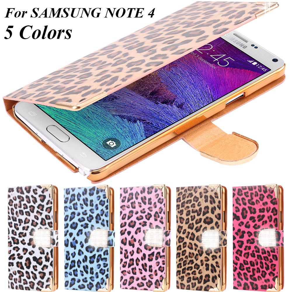 Чехол для для мобильных телефонов RCD 4 Samsung 4 For Samsung Galaxy Note 4 IV чехол для для мобильных телефонов rcd samsung 4 samsung 4 n910 g920a for samsung galaxy note 4 n910