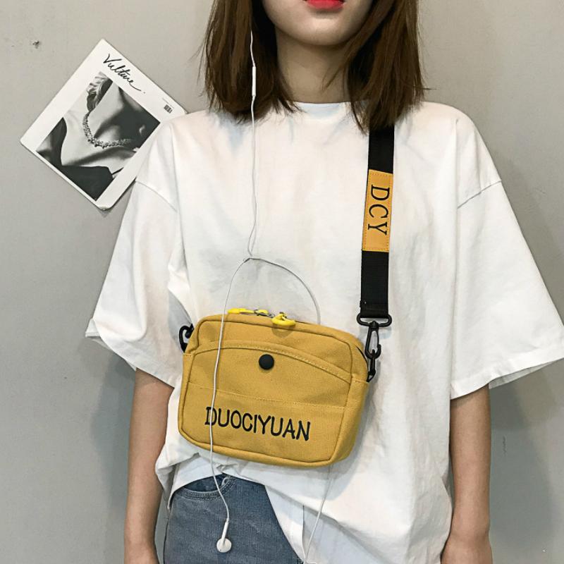 Модные женские холщовые сумки сумочки 2019 новые буквы молния повседневные 1_20.jpg