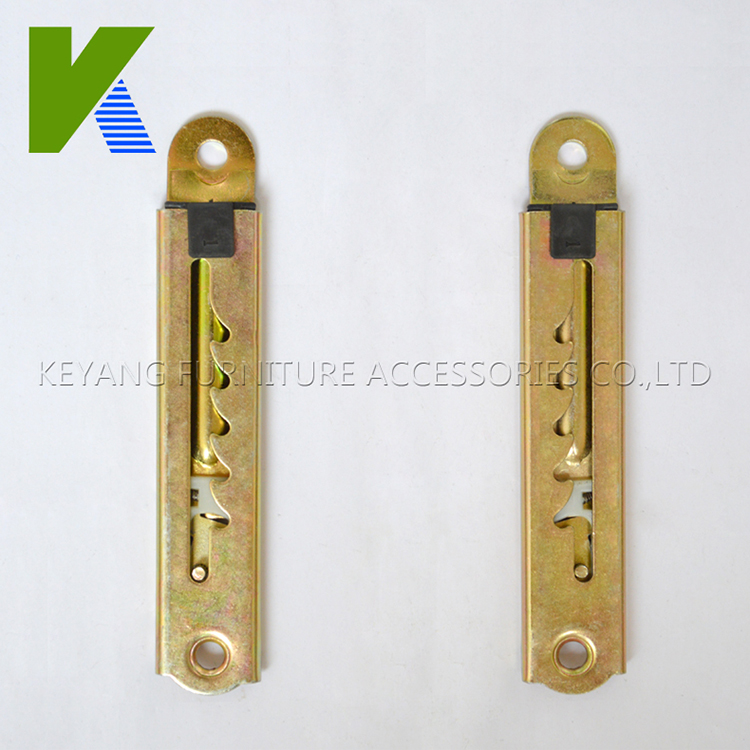 Adjustable Furniture Hinges With 5 Positions KYA043-5(China (Mainland))